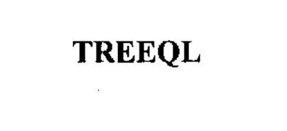 TREEQL