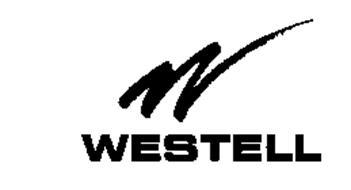 W WESTELL