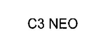 C3 NEO