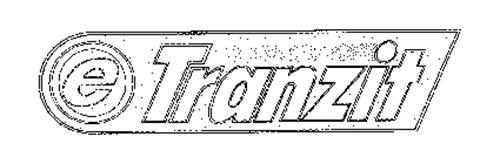 E-TRANZIT