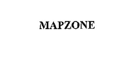 MAPZONE