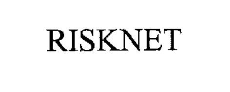 RISKNET