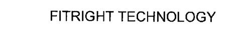 FITRIGHT TECHNOLOGY