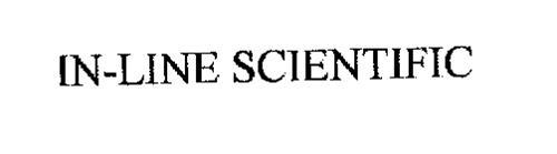 IN-LINE SCIENTIFIC