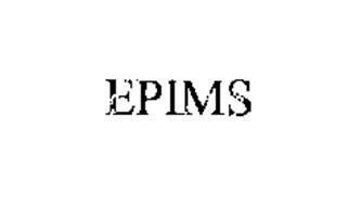 EPIMS