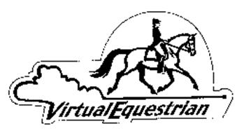 VIRTUALEQUESTRIAN