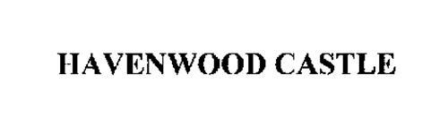 HAVENWOOD CASTLE