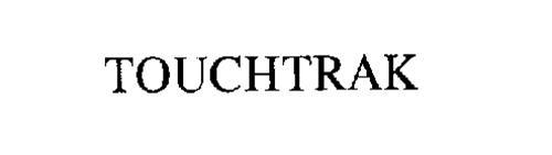 TOUCHTRAK