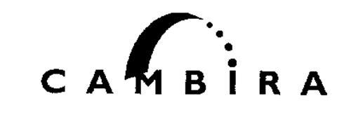 CAMBIRA