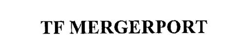 TF MERGERPORT