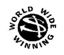 WORLD WIDE WINNING