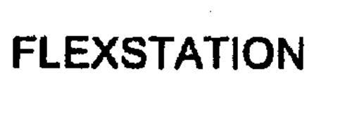 FLEXSTATION