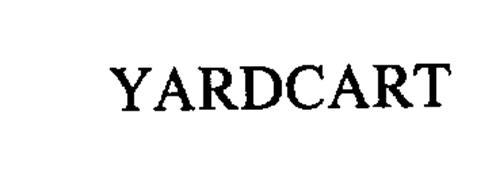 YARDCART
