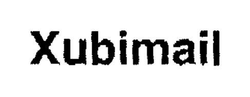 XUBIMAIL