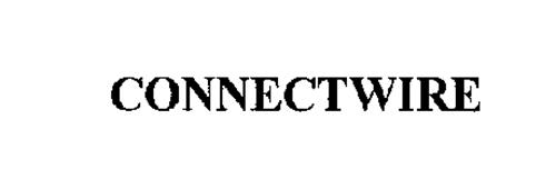 CONNECTWIRE