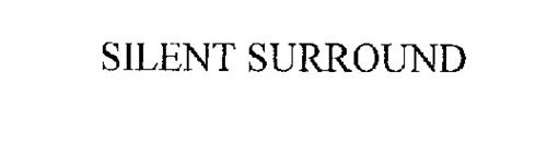SILENT SURROUND