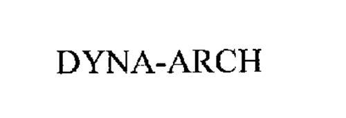 DYNA-ARCH