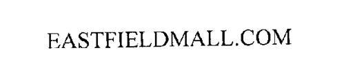 EASTFIELDMALL.COM
