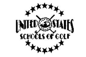 UNITED STATES SCHOOLS OF GOLF