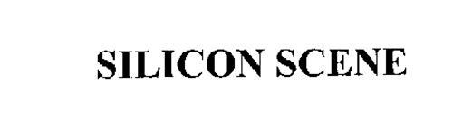 SILICON SCENE