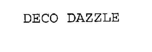 DECO DAZZLE