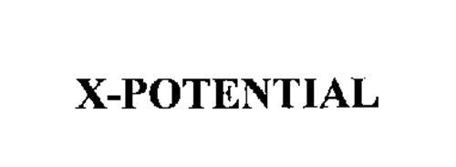 X-POTENTIAL