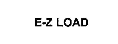 E-Z LOAD