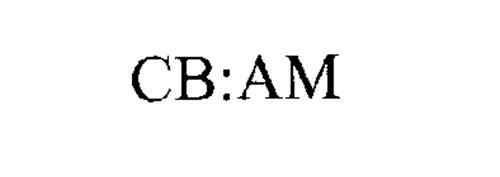 CB:AM