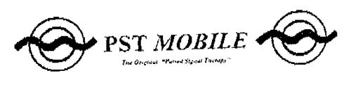 PST MOBILE