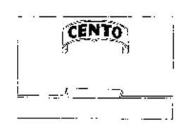 CENTO