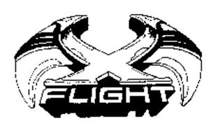X FLIGHT