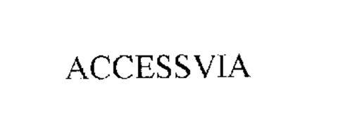 ACCESSVIA