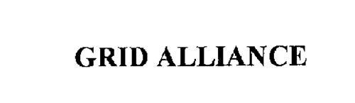 GRID ALLIANCE