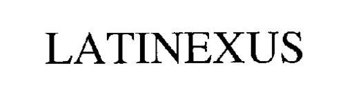 LATINEXUS