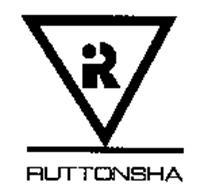 RUTTONSHA R