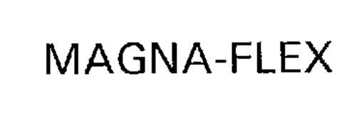 MAGNA-FLEX