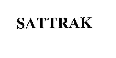 SATTRAK