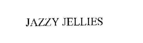 JAZZY JELLIES