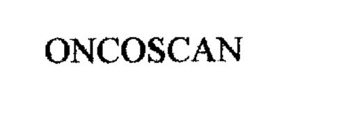 ONCOSCAN