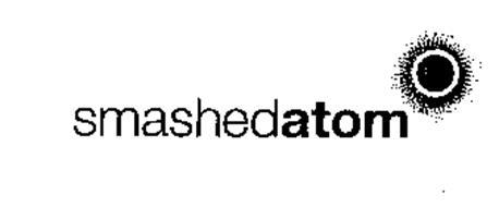SMASHEDATOM
