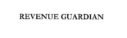 REVENUE GUARDIAN