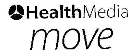 HEALTHMEDIA MOVE