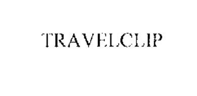 TRAVELCLIP