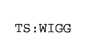 TS:WIGG