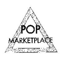 POP MARKETPLACE
