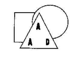 A A D
