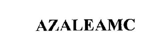 AZALEAMC