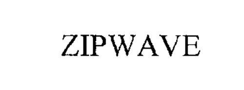 ZIPWAVE