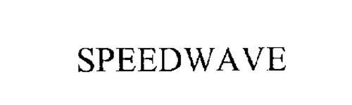 SPEEDWAVE