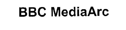 BBC MEDIAARC